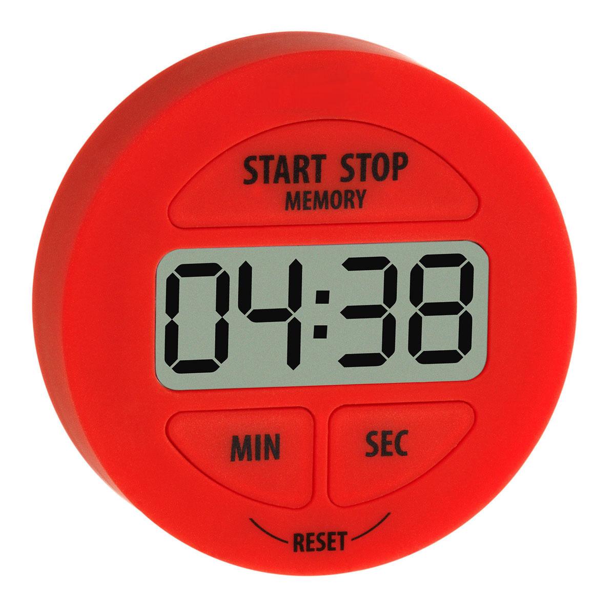 38-2022-05-digitaler-timer-stoppuhr-1200x1200px.jpg