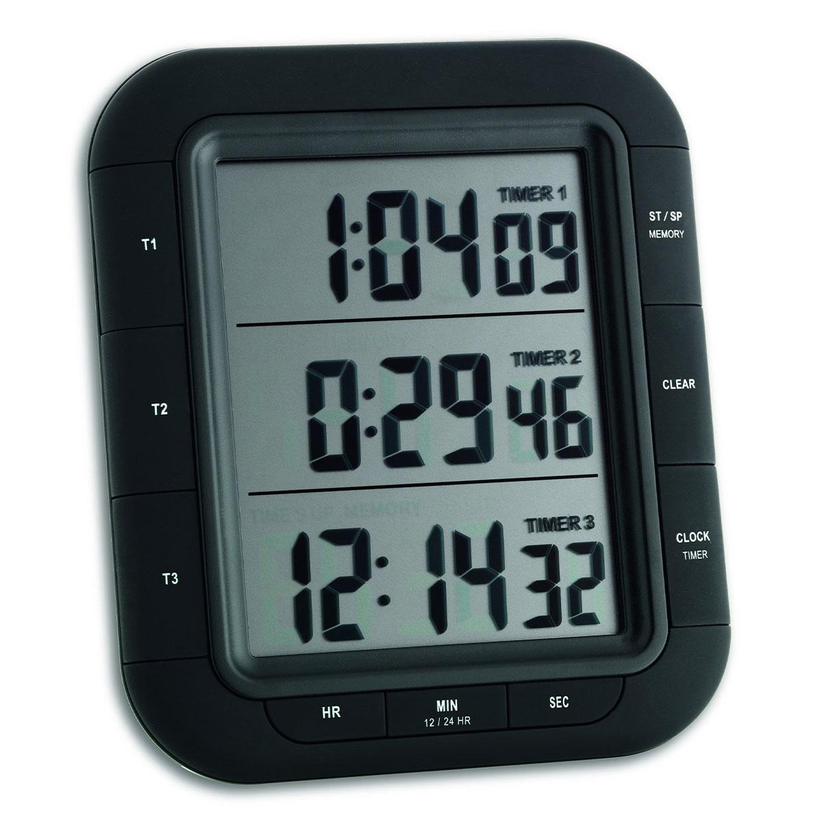 38-2023-digitaler-3-fach-timer-triple-time-xl-1200x1200px.jpg