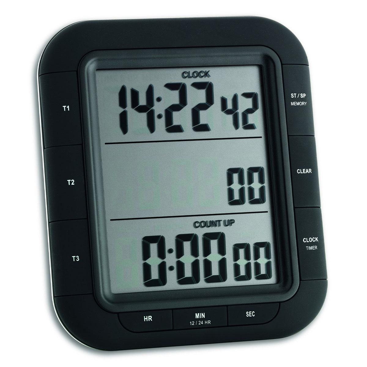 38-2023-digitaler-3-fach-timer-triple-time-xl-ansicht-1200x1200px.jpg