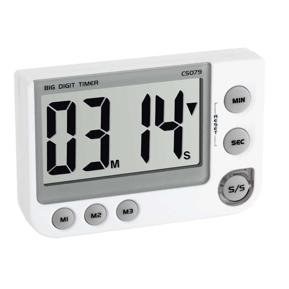 38-2024-digitaler-timer-stoppuhr-1200x1200px.jpg