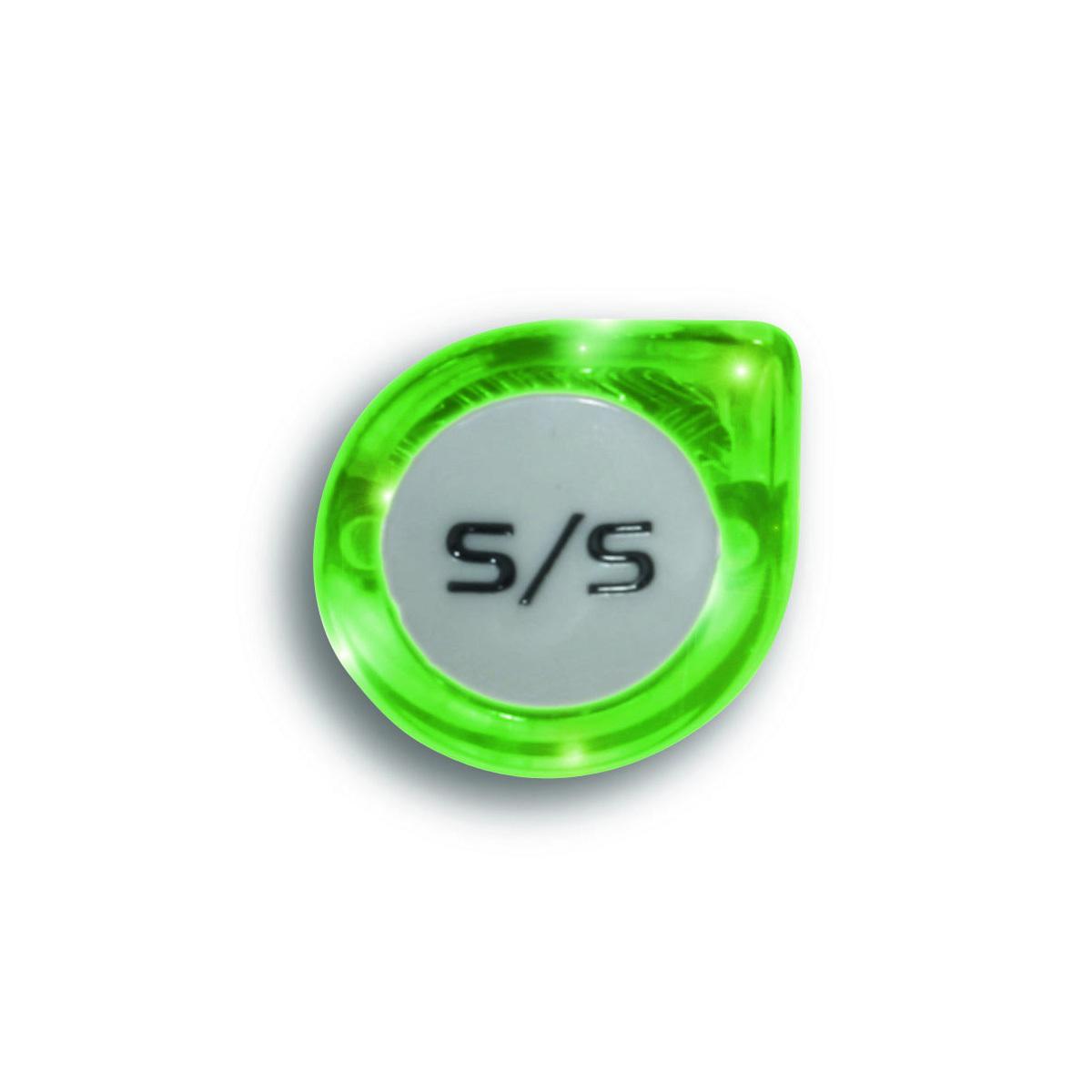 38-2024-digitaler-timer-stoppuhr-taste1-1200x1200px.jpg