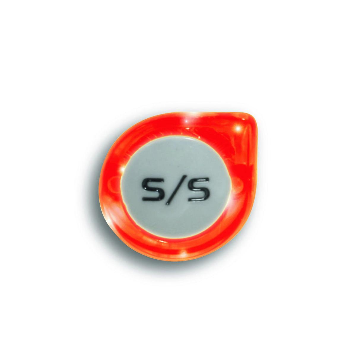 38-2024-digitaler-timer-stoppuhr-taste-1200x1200px.jpg