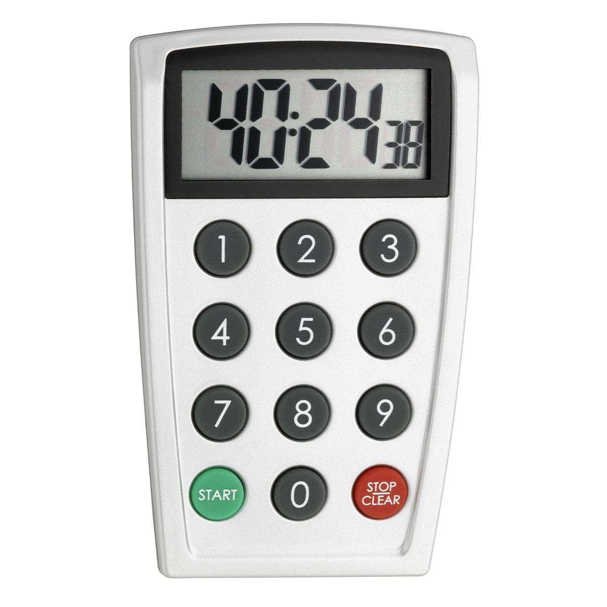 38-2026-digitaler-timer-stoppuhr-1200x1200px.jpg