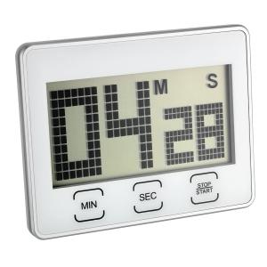 38-2027-digitaler-timer-stoppuhr-1200x1200px.jpg