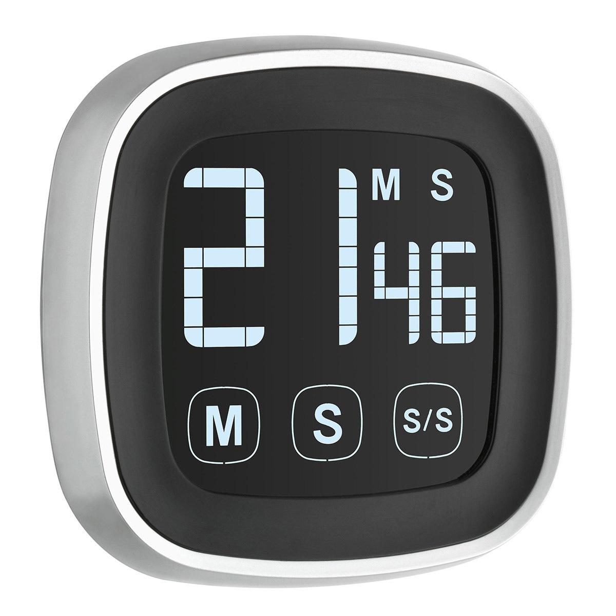 38-2028-01-digitaler-timer-stoppuhr-1200x1200px.jpg