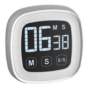 38-2028-02-digitaler-timer-stoppuhr-1200x1200px.jpg