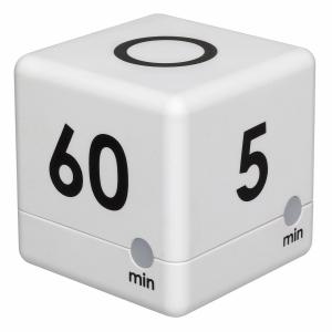 38-2032-02-digitaler-würfel-timer-cube-time-1200x1200px.jpg
