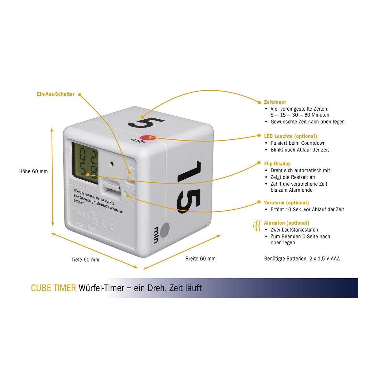 38-2032-02-digitaler-würfel-timer-cube-timer-abmessungen-1200x1200px.jpg