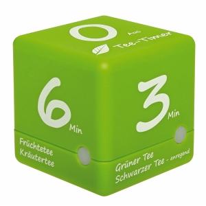 38-2035-04-digitaler-tee-timer-cube-timer-1200x1200px.jpg