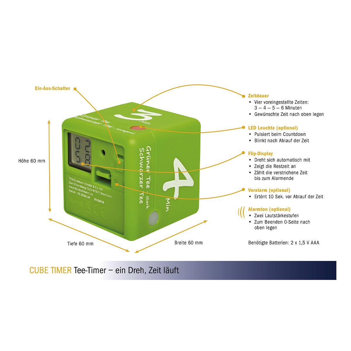 38-2035-04-digitaler-tee-timer-cube-timer-abmessungen-1200x1200px.jpg