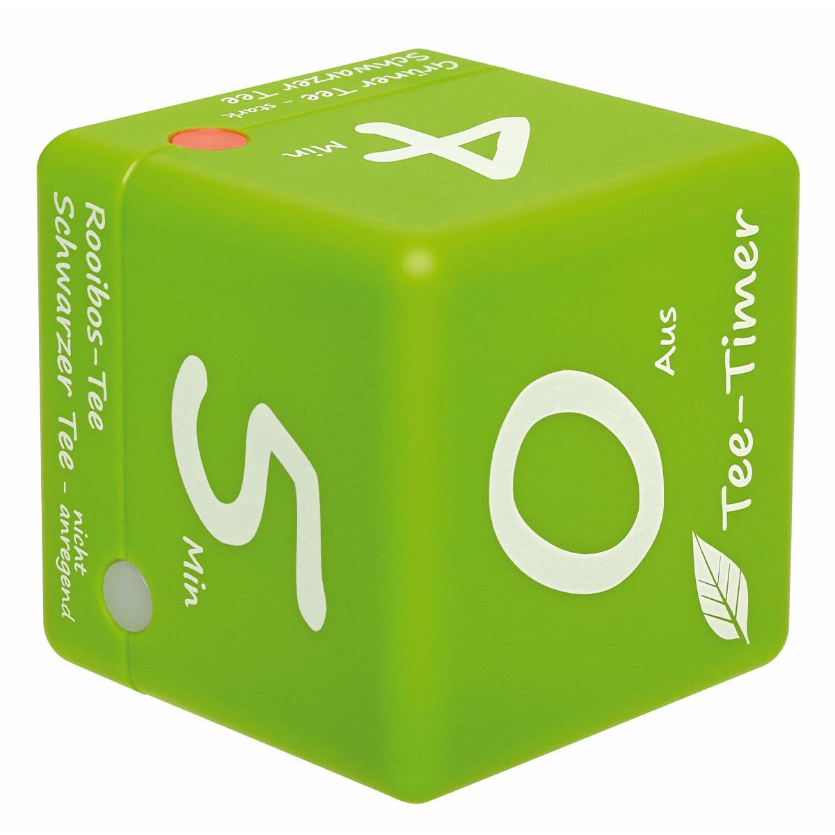 38-2035-04-digitaler-tee-timer-cube-timer-ansicht-1200x1200px.jpg