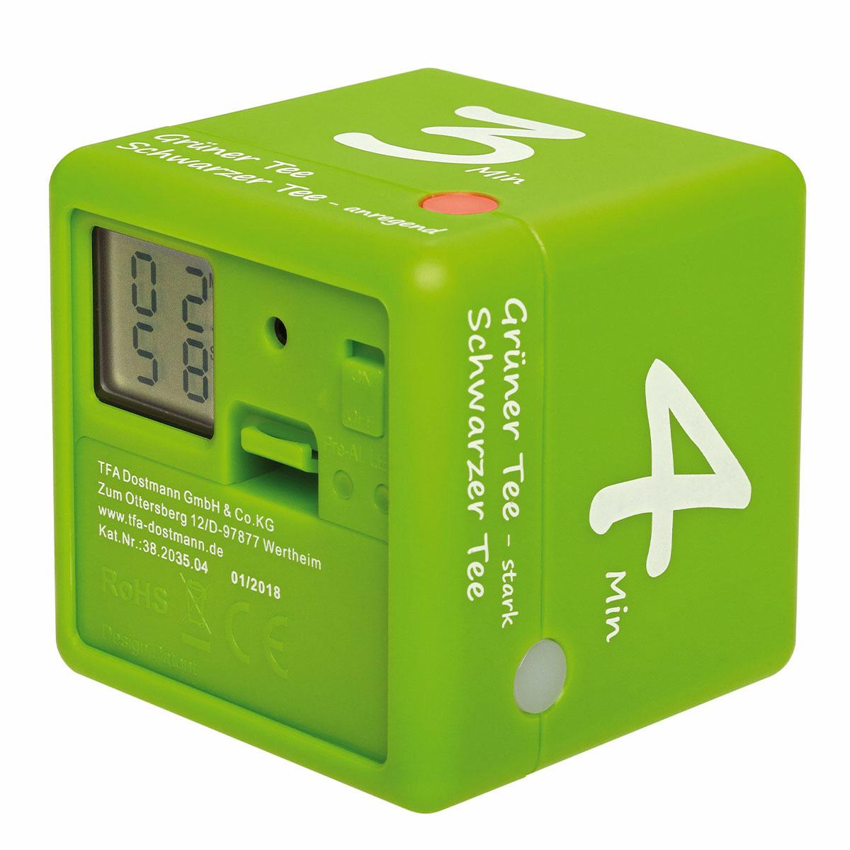 38-2035-04-digitaler-tee-timer-cube-timer-anwendung-1200x1200px.jpg
