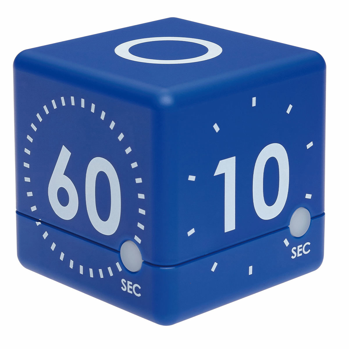 38-2036-06-digitaler-würfel-timer-cube-timer-1200x1200px.jpg