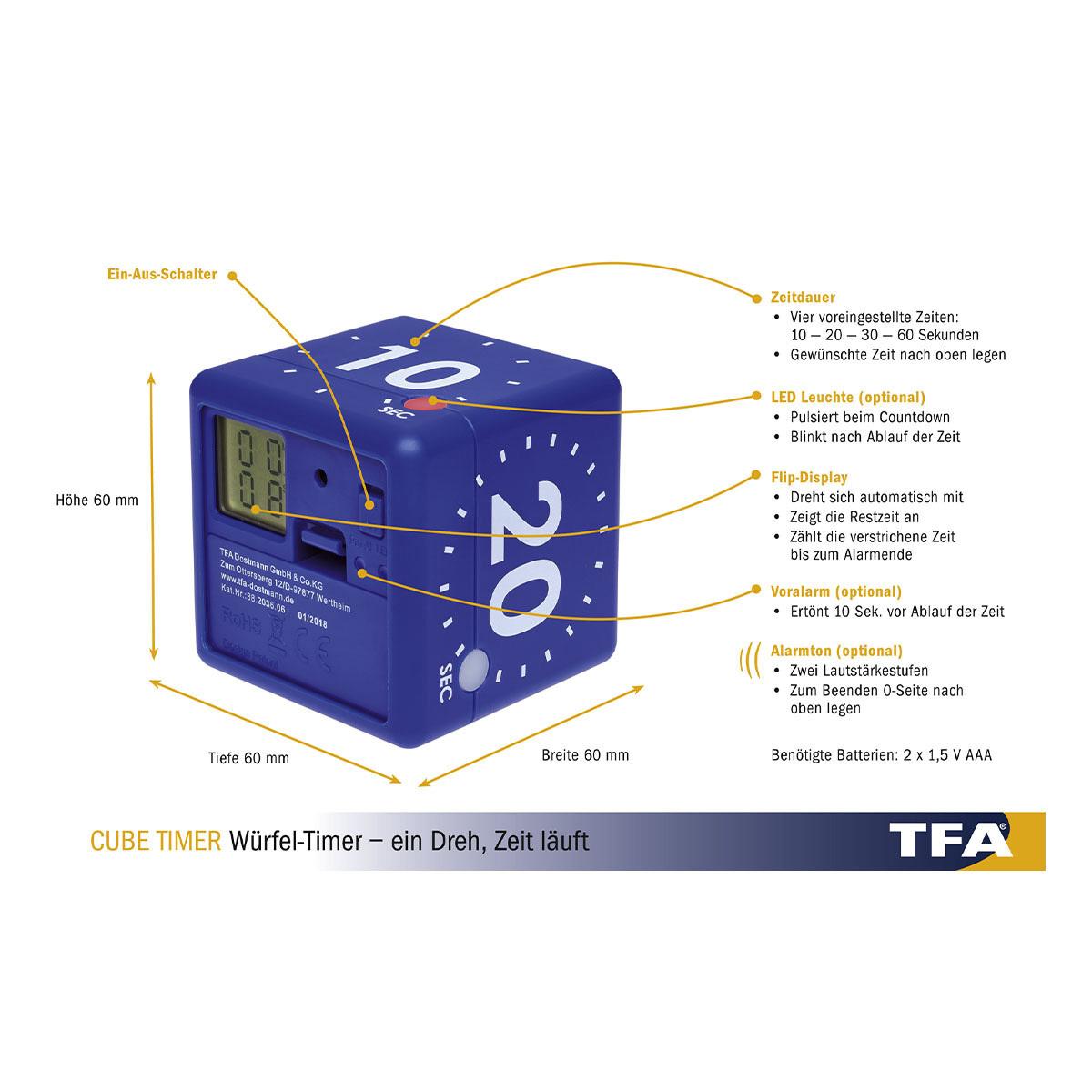 38-2036-06-digitaler-würfel-timer-cube-timer-abmessungen-1200x1200px.jpg