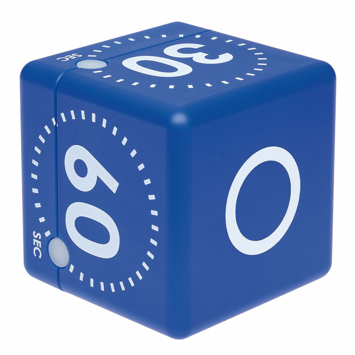 38-2036-06-digitaler-würfel-timer-cube-timer-ansicht-1200x1200px.jpg