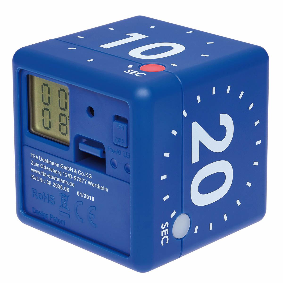 38-2036-06-digitaler-würfel-timer-cube-timer-anwendung-1200x1200px.jpg