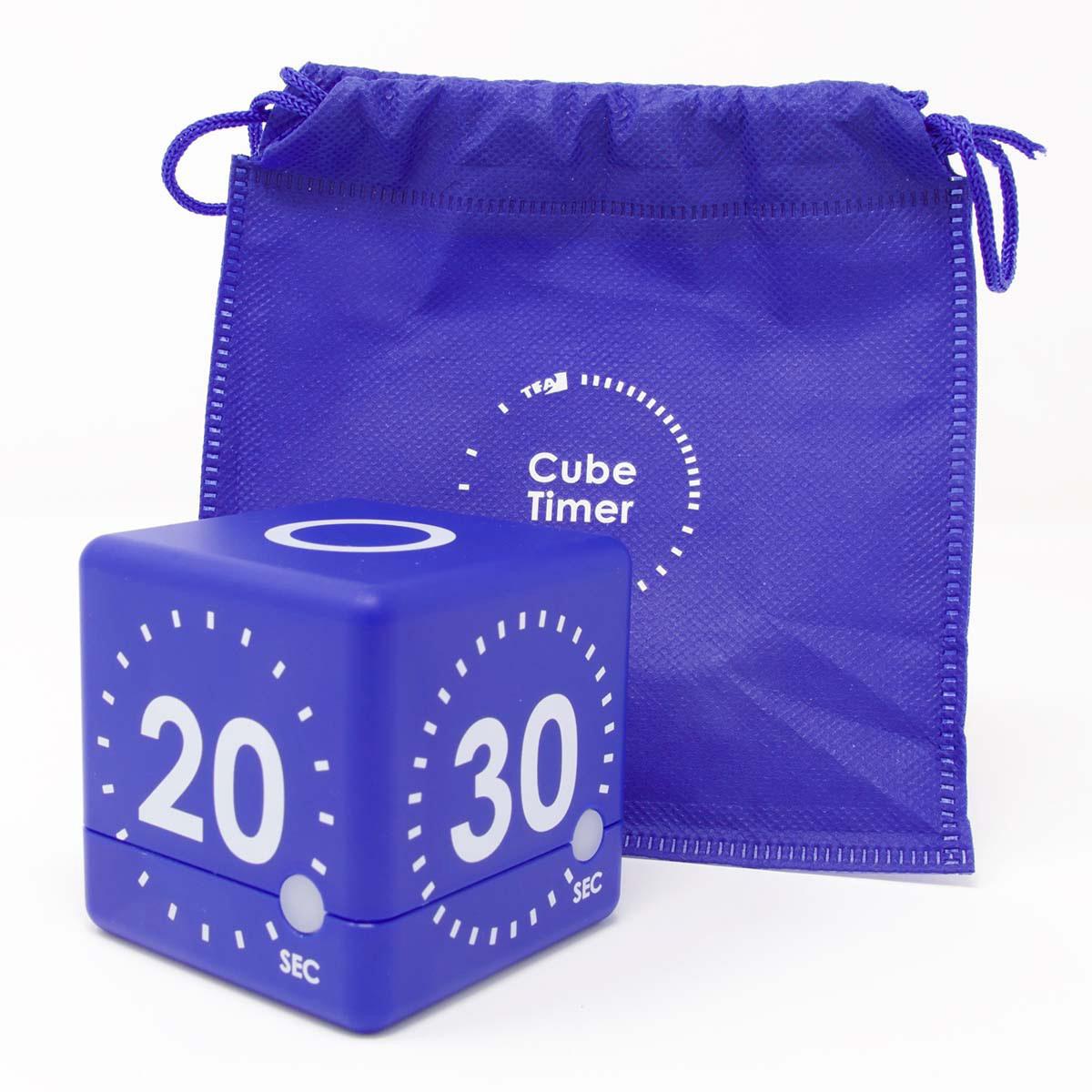 38-2036-06-digitaler-würfel-timer-cube-timer-zubehör-1200x1200px.jpg