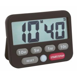 38-2038-01-digitaler-timer-stoppuhr-1200x1200px.jpg