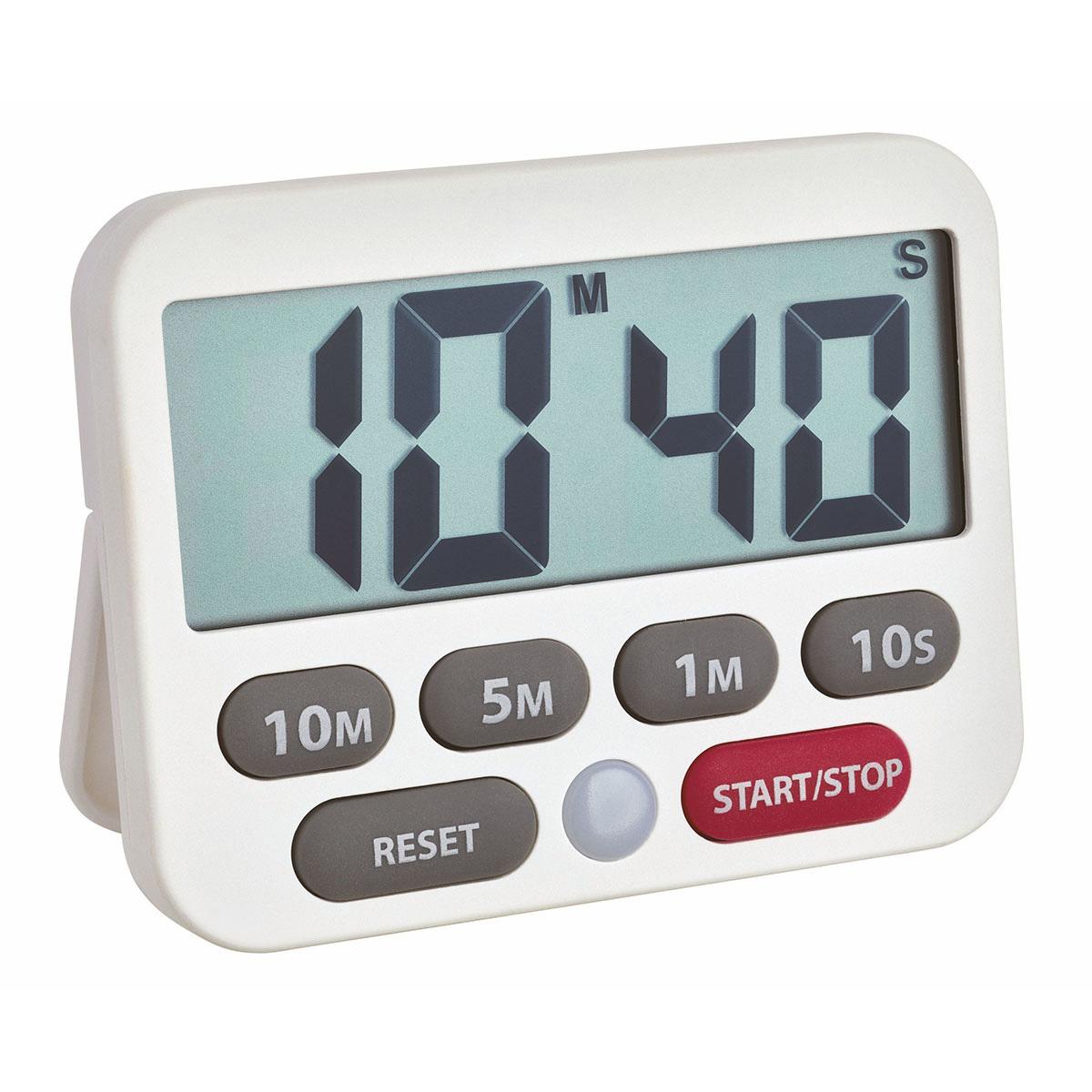 38-2038-02-digitaler-timer-stoppuhr-1200x1200px.jpg