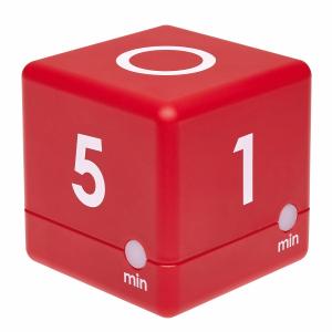 38-2039-05-digitaler-würfel-timer-cube-timer-1200x1200px.jpg