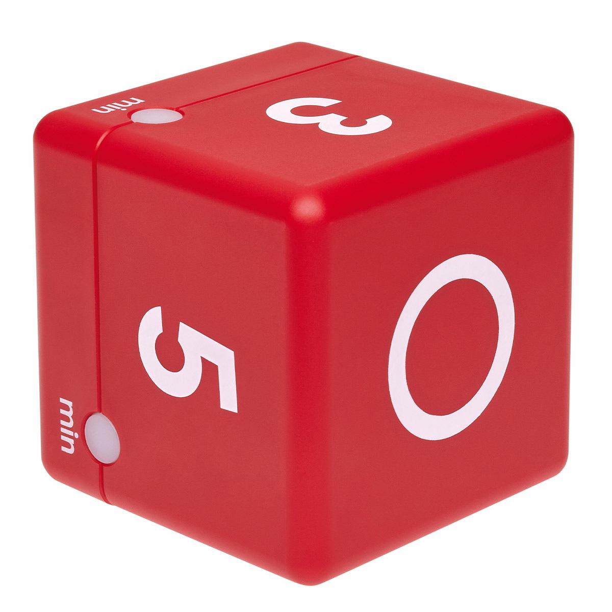 38-2039-05-digitaler-würfel-timer-cube-timer-ansicht-1200x1200px.jpg