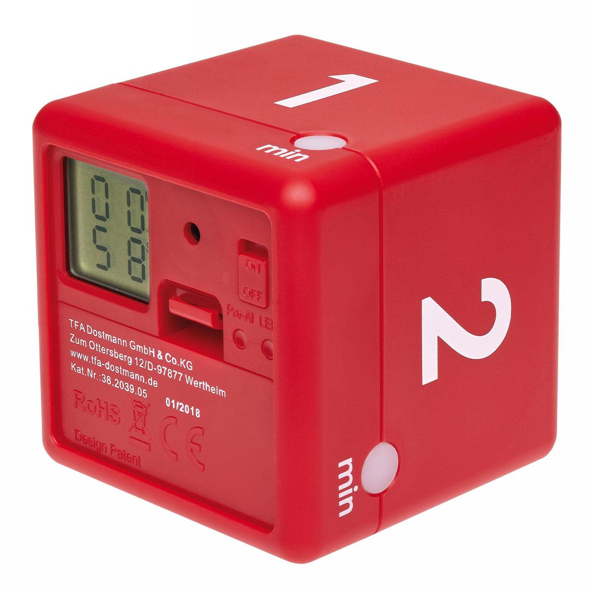 38-2039-05-digitaler-würfel-timer-cube-timer-anwendung-1200x1200px.jpg