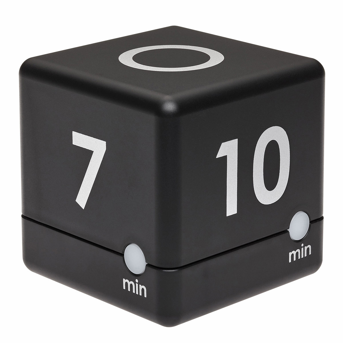 38-2040-01-digitaler-würfel-timer-cube-timer-1200x1200px.jpg