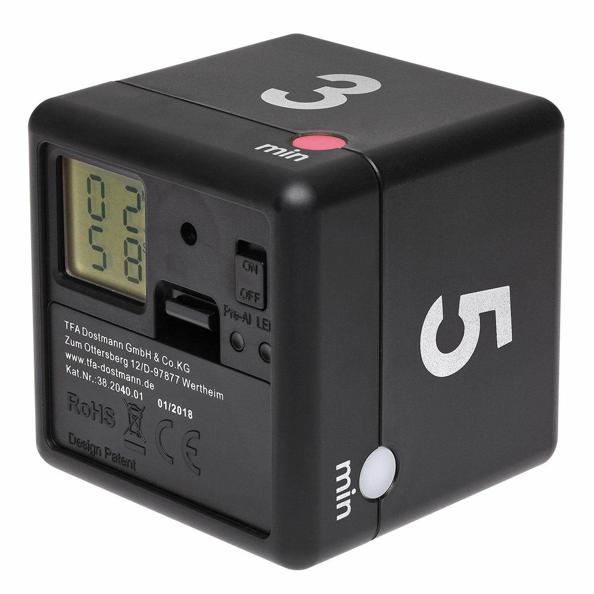38-2040-01-digitaler-würfel-timer-cube-timer-anwendung-1200x1200px.jpg