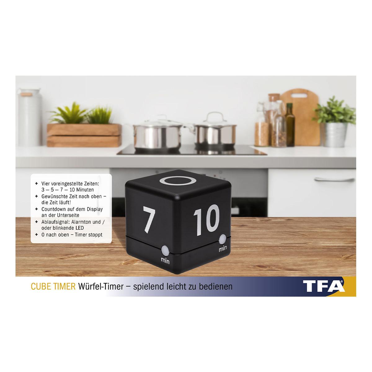 38-2040-01-digitaler-würfel-timer-cube-timer-vorteile-1200x1200px.jpg