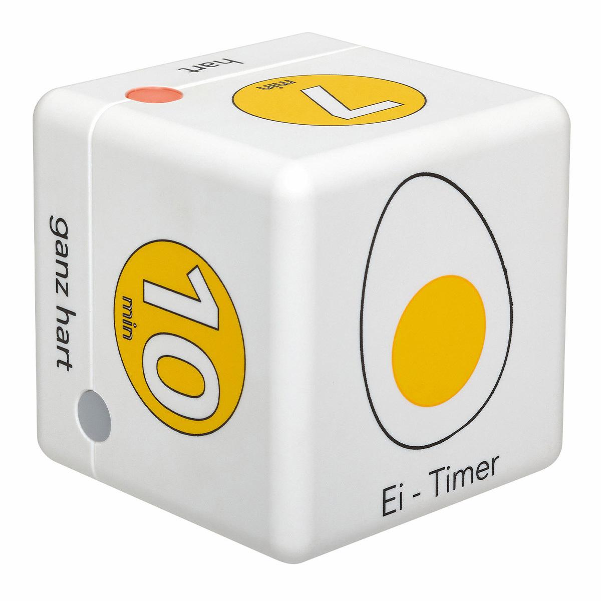 38-2041-07-digitaler-eier-timer-cube-timer-ansicht-1200x1200px.jpg