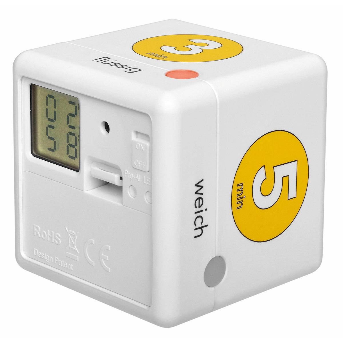 38-2041-07-digitaler-eier-timer-cube-timer-anwendung-1200x1200px.jpg