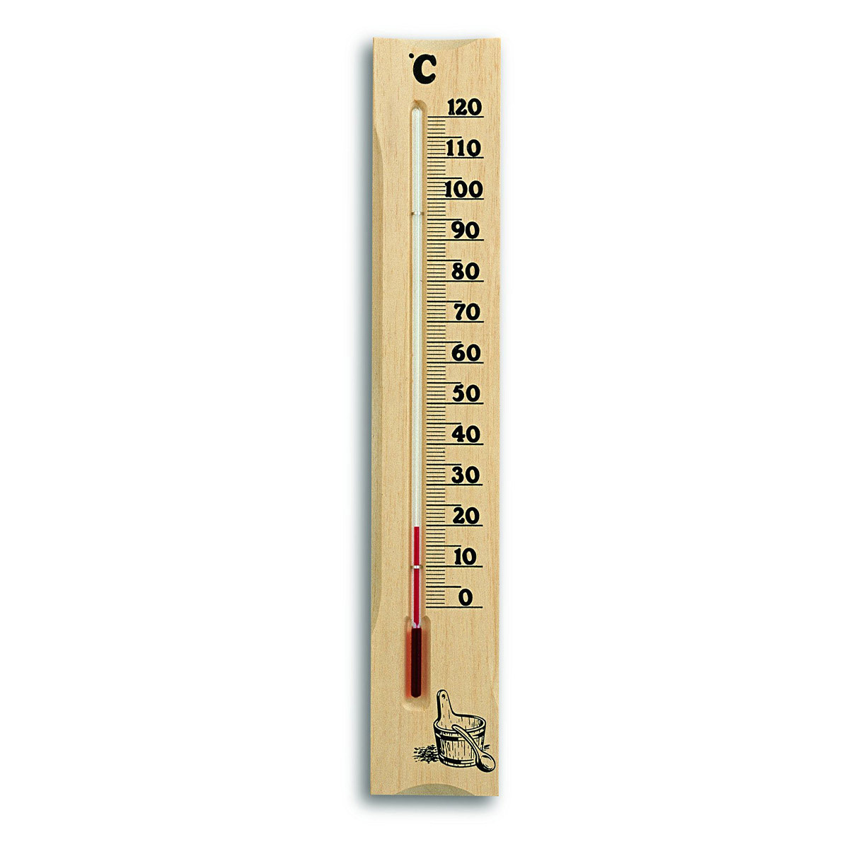 40-1000-analoges-sauna-thermometer-kiefer-1200x1200px.jpg