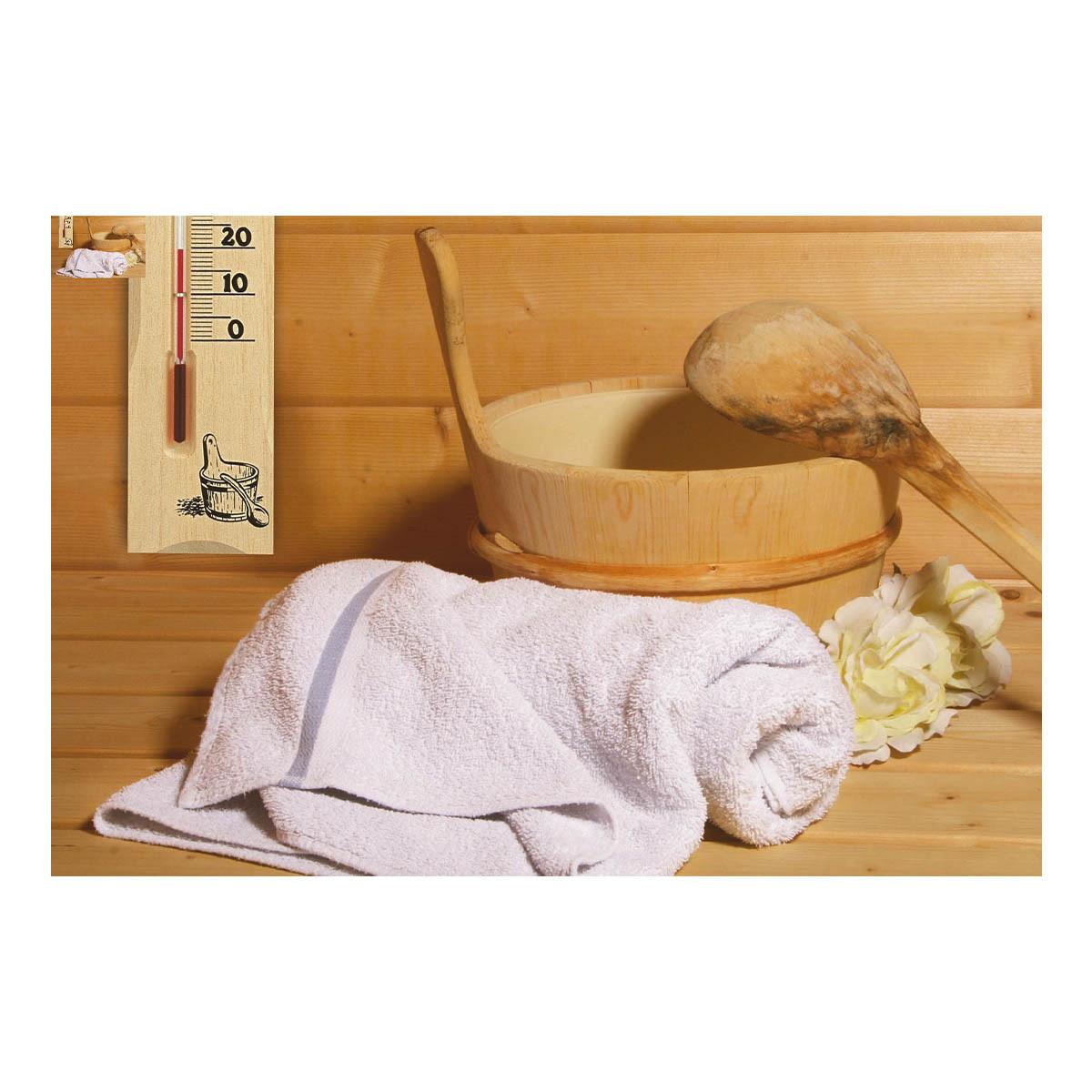40-1000-analoges-sauna-thermometer-kiefer-anwendung-1200x1200px.jpg