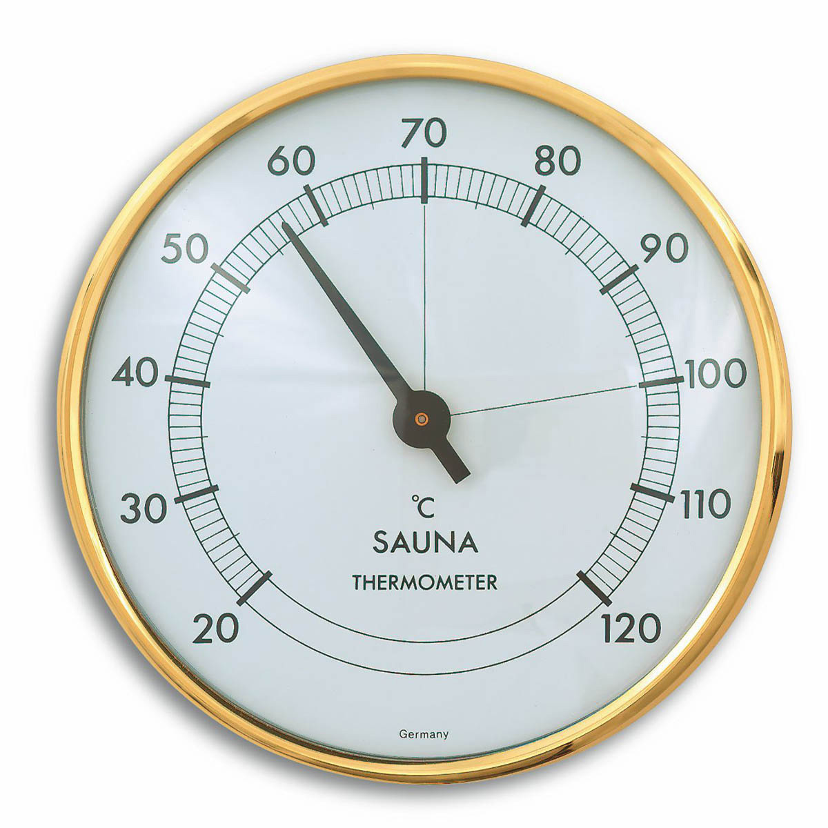 40-1002-analoges-sauna-thermometer-mit-metallring-1200x1200px.jpg