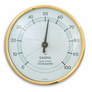 40-1003-analoges-sauna-hygrometer-mit-metallring-1200x1200px.jpg