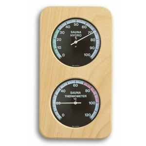 40-1004-analoges-sauna-thermo-hygrometer-mit-holzrahmen-1200x1200px.jpg