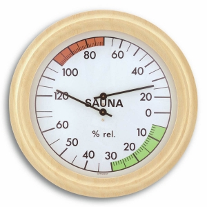 40-1006-analoges-sauna-thermo-hygrometer-mit-holzrahmen-1200x1200px.jpg
