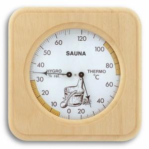 40-1007-analoges-sauna-thermo-hygrometer-mit-holzrahmen-1200x1200px.jpg