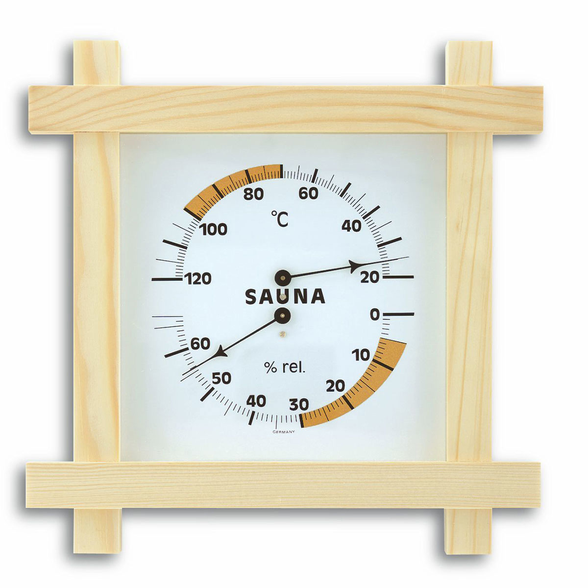 40-1008-analoges-sauna-thermo-hygrometer-mit-holzrahmen-1200x1200px.jpg