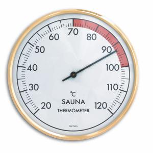 40-1011-analoges-sauna-thermometer-mit-metallring-1200x1200px.jpg