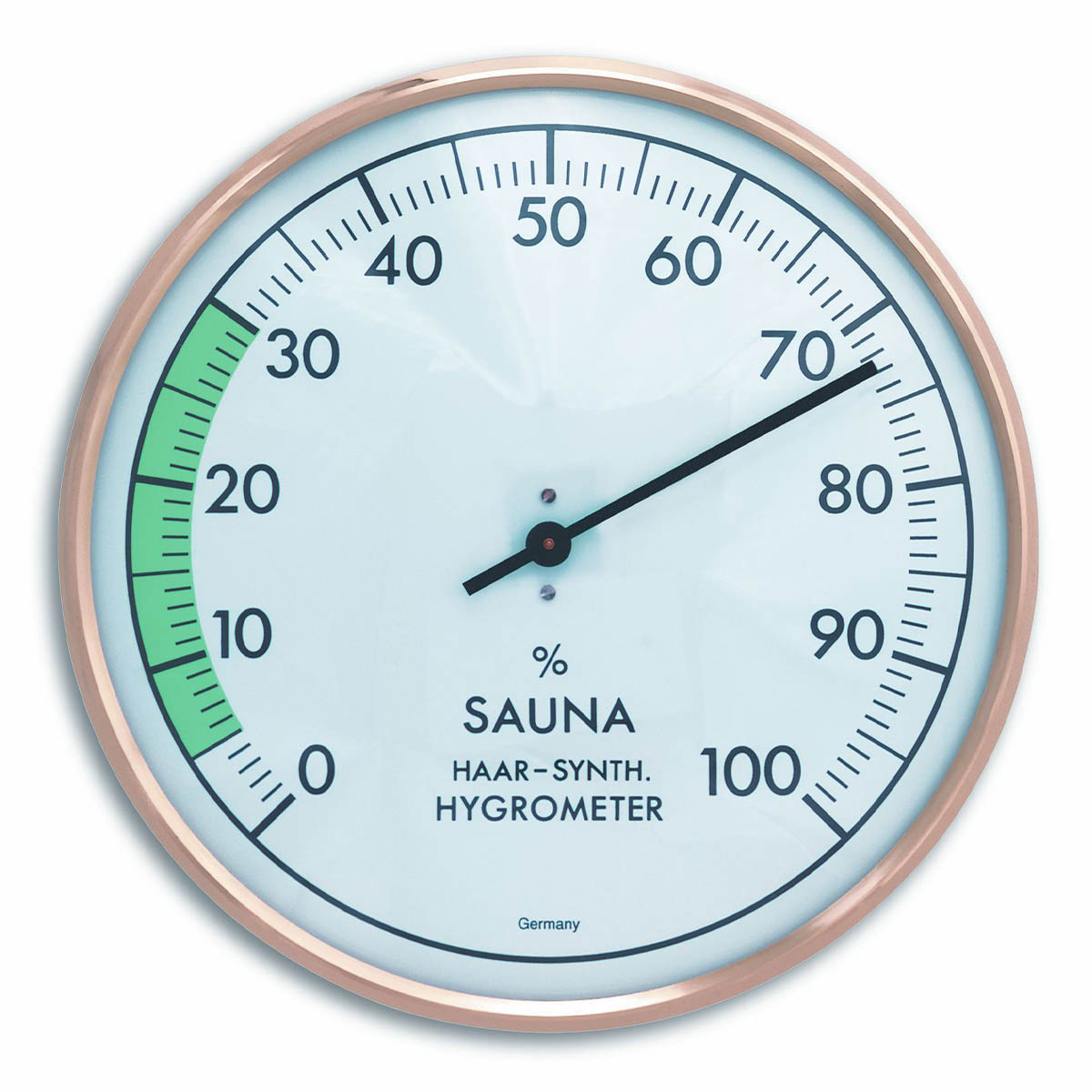 40-1012-analoges-sauna-hygrometer-mit-metallring-1200x1200px.jpg
