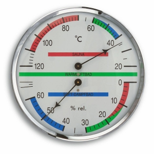 40-1013-analoges-sauna-thermo-hygrometer-mit-metallring-1200x1200px.jpg