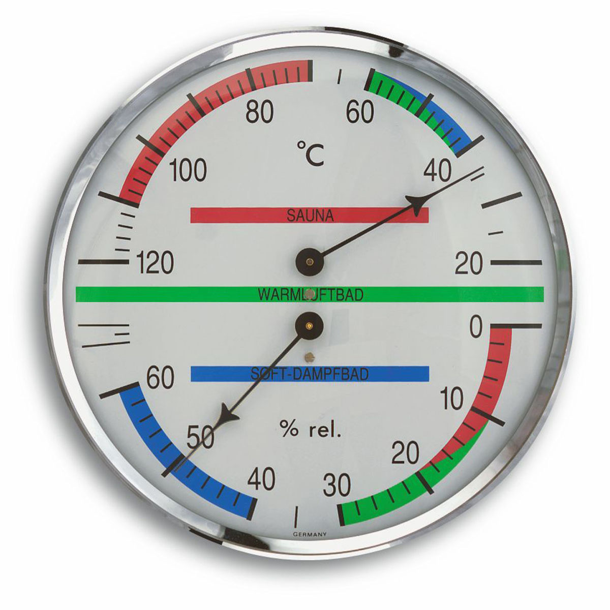 40-1013-analoges-sauna-thermo-hygrometer-mit-metallring-1200x1200px.jpg