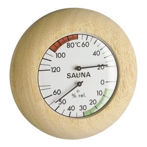 40-1028-analoges-sauna-thermo-hygrometer-mit-holzrahmen-1200x1200px.jpg