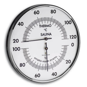 40-1032-analoges-sauna-thermo-hygrometer-mit-metallring-1200x1200px.jpg