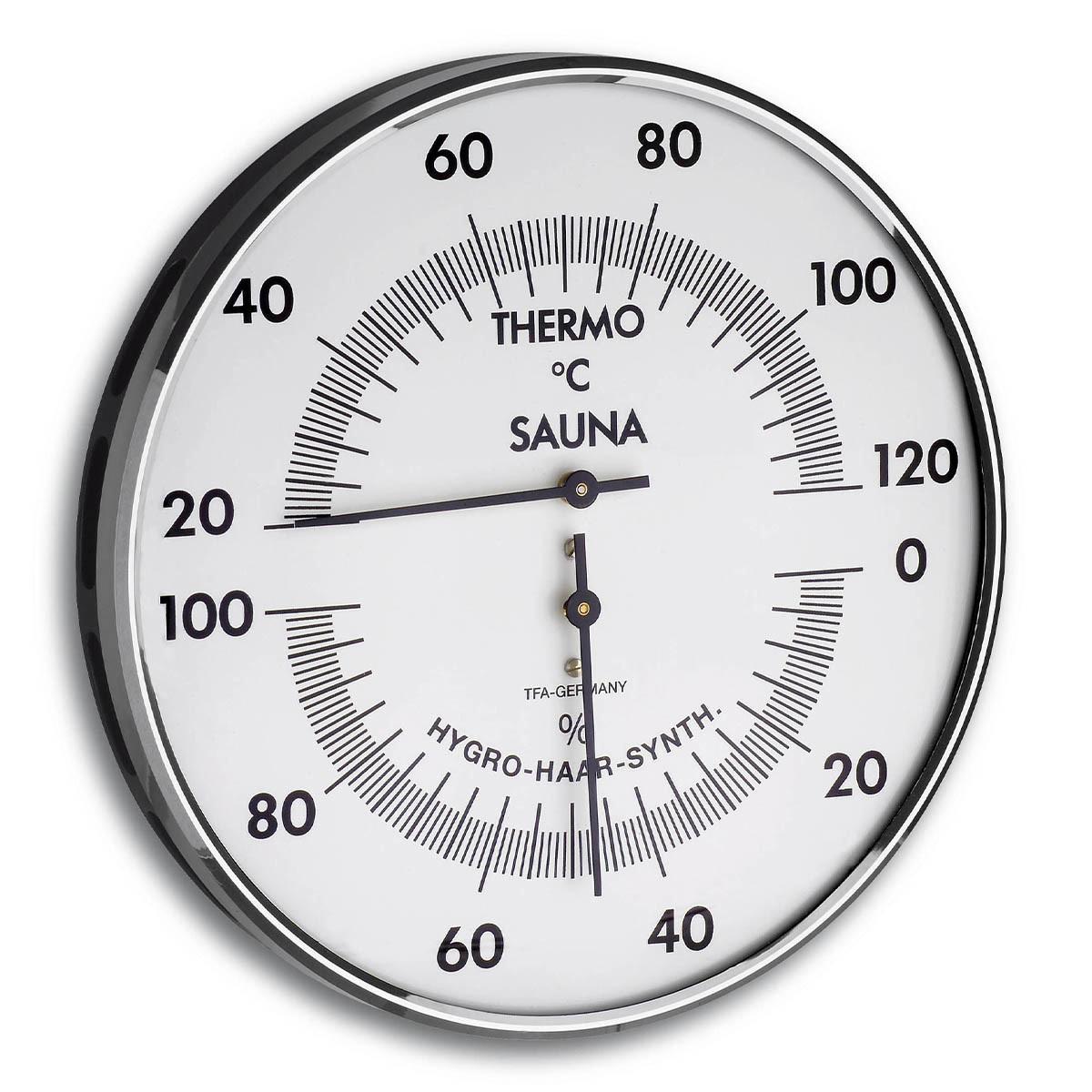 40-1032-analoges-sauna-thermo-hygrometer-mit-metallring-1200x1200px.jpg
