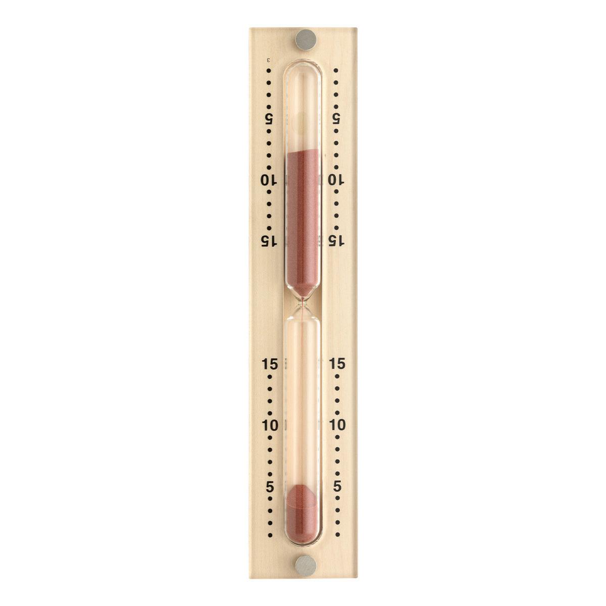 40-1045-15-sauna-sanduhr-massivholz-1200x1200px.jpg