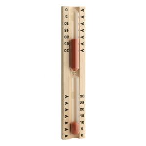40-1046-sauna-sanduhr-buche-1200x1200px.jpg