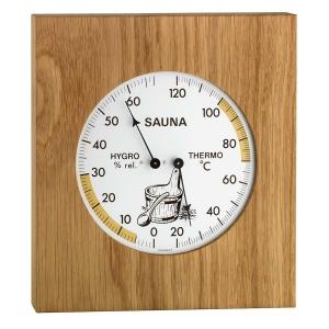 40-1051-01-analoges-sauna-thermo-hygrometer-mit-eichenrahmen-1200x1200px.jpg