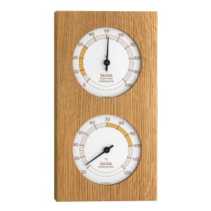 40-1052-01-analoges-sauna-thermo-hygrometer-mit-eichenrahmen-1200x1200px.jpg